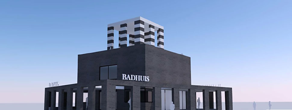 Badhuis-Harlingen-01-web.jpg