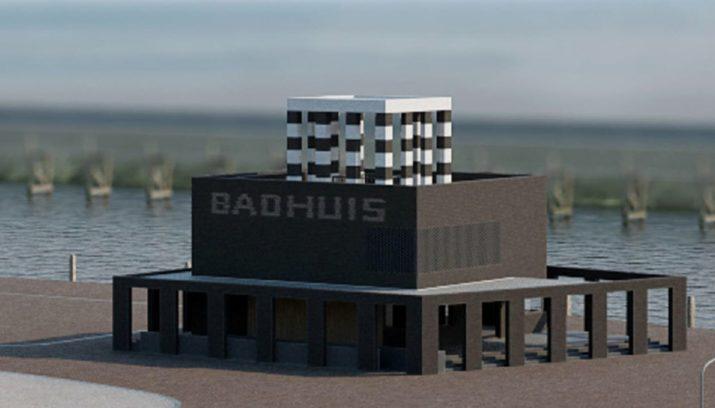 beel-badhuis-02-web.jpg