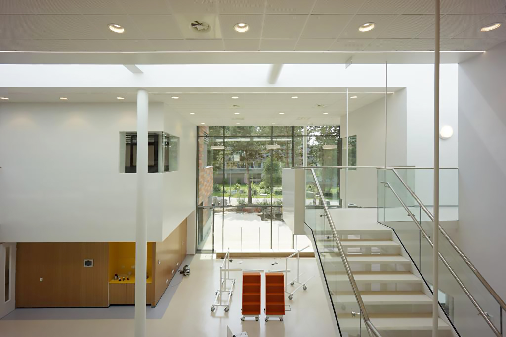 Prins Maurits School interieur 02.jpg