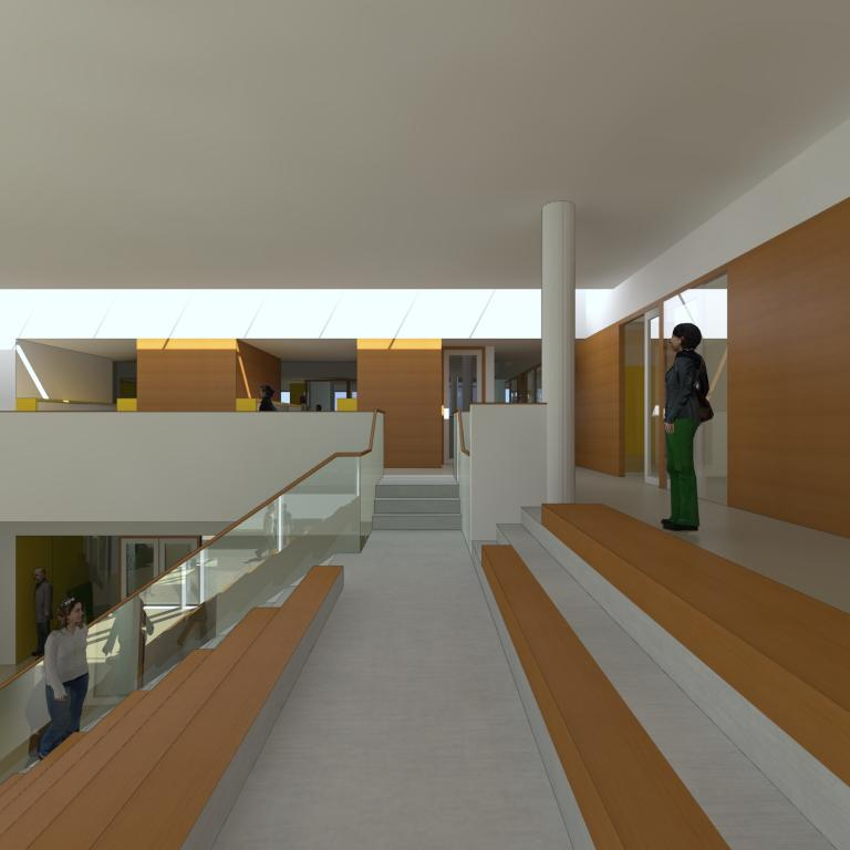 Prins Maurits School interieur 03.jpg