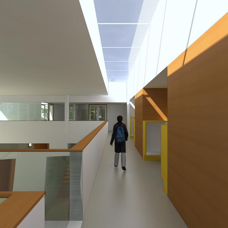 Prins Maurits School interieur 04.jpg