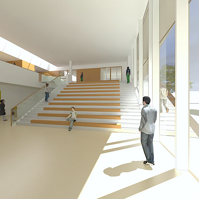 Prins Maurits School interieur 05.jpg