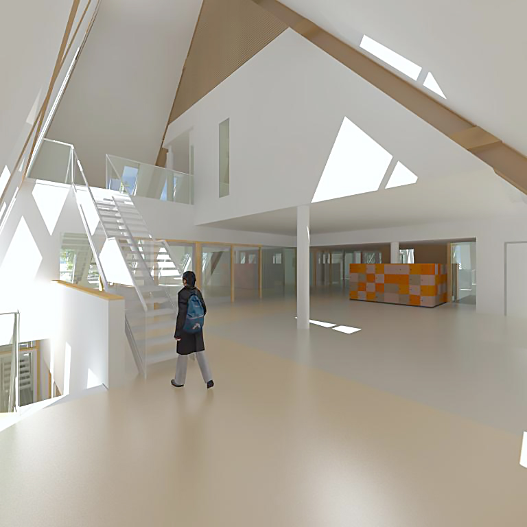 Prins Maurits School interieur 06.jpg