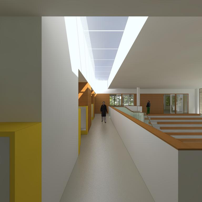 Prins Maurits School interieur 07.jpg