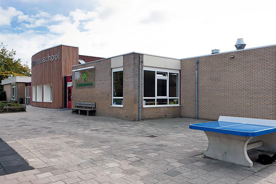 Mattheüsschool-Joure 1.jpg