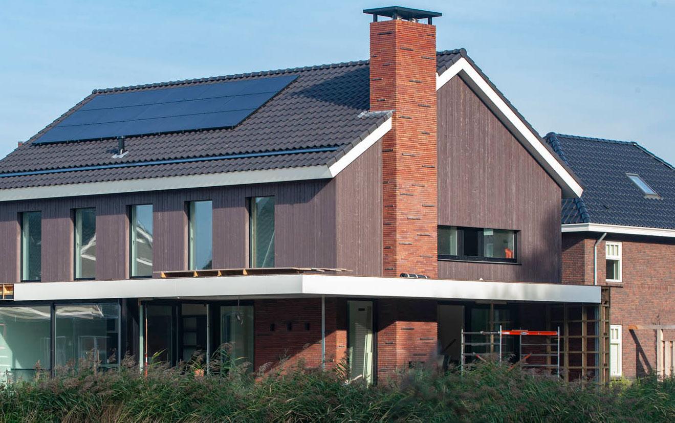 Nieuwbouw-Villa-Harinxmaland 2 web.jpg