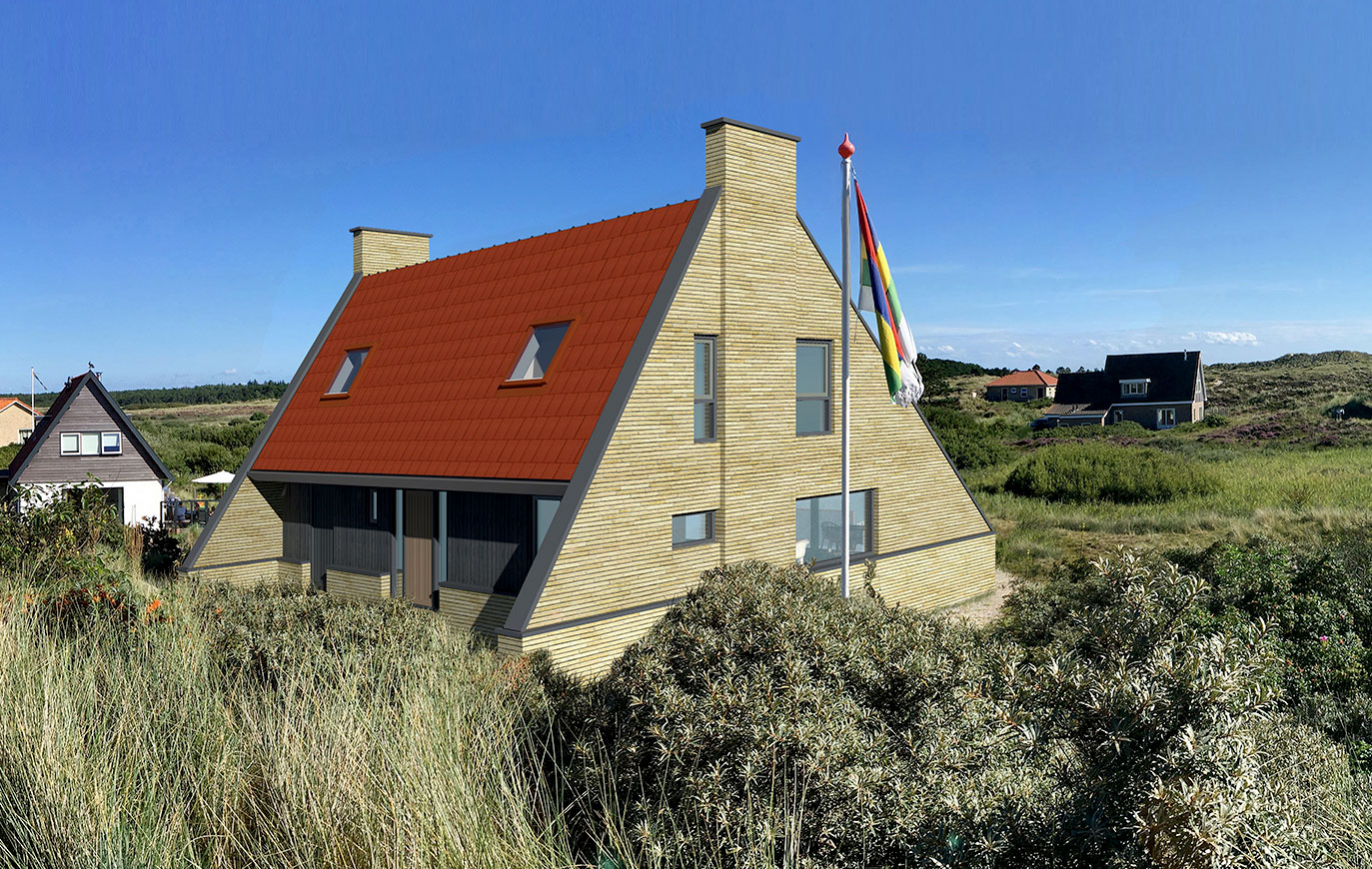 Nieuwbouw-vakantiewoning-Midsland-aan-Zee 03.jpg