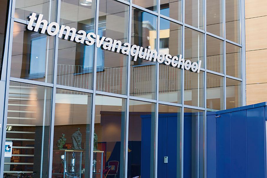Thomas-van-Aquino-school 02.jpg