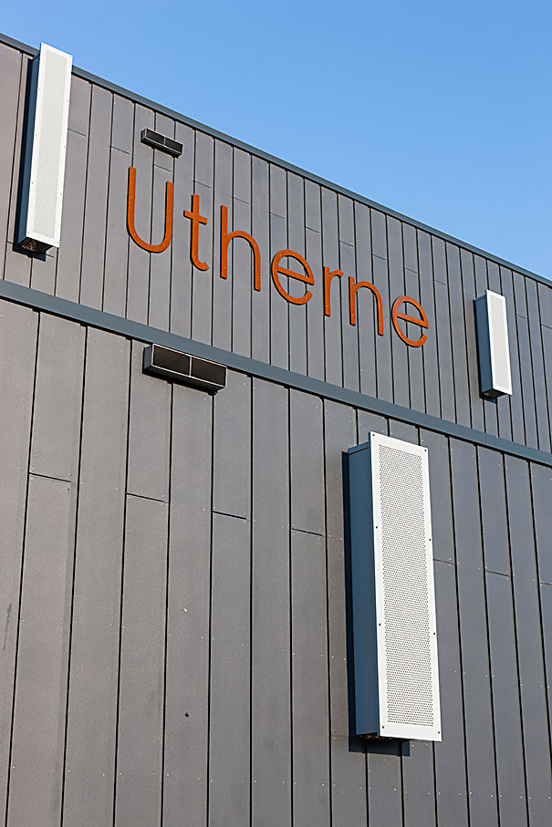 Utherne-IJlst 6 web.jpg
