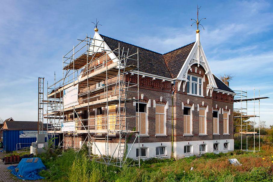 Verbouw-directeurswoning-Voormalige-Zuivelfabriek-01.jpg