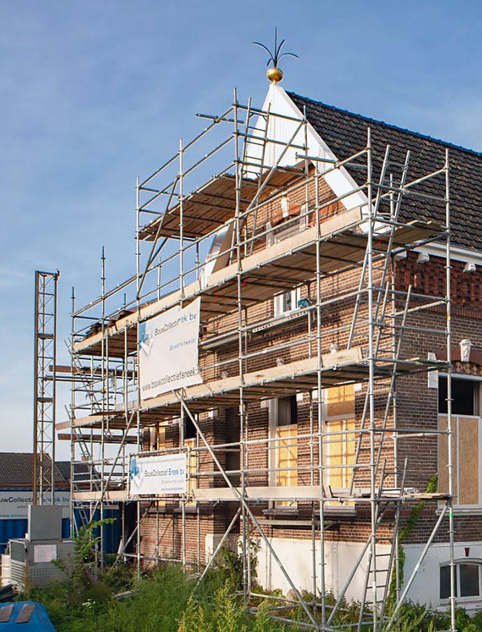 Verbouw-directeurswoning-Voormalige-Zuivelfabriek-03.jpg